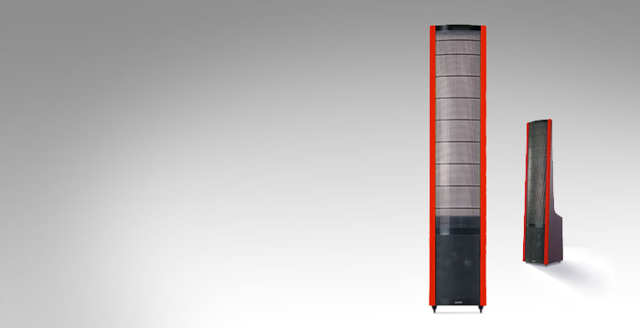 colunas de chão, o melhor por cerca de 1300€ Sl3