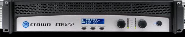 outdoor-crown-amplifier.png