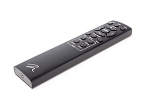 motion acirc reg vision x premium wireless powered sound bar the motion vision x also received a cosmetic upgrade from s dedicated in house design and engineering team the luscious high gloss