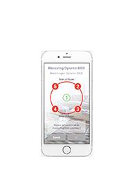 ARC Mobile App