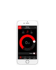 Sub Control App