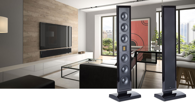 vision bookshelf store martin motion o martinlogan refurbished logan speakers audiogurus