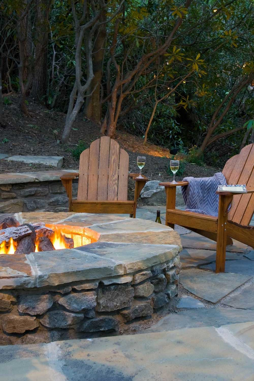 Outdoor Living™ Series