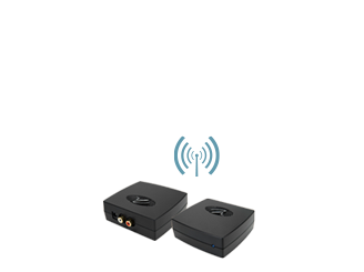 SWT-2 Wireless Subwoofer Kit